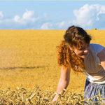 Premio Fèminas per le donne che contribuiscono a fare grande la Sardegna