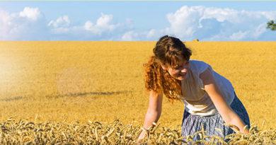 Premio Fèminas per le donne che contribuiscono a fare grande la Sardegna. Giunto alla seconda edizione, è promosso da Coldiretti Sardegna grazie al movimento Donne Impresa, che ha organizzato l'evento di premiazione per martedì 11 dicembre 2018 a Sassari, nella sede del quotidiano La Nuova Sardegna a partire dalla 10.