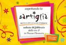 Il Carnevale 2019 di Oristano si apre con Aspettando la Sartiglia