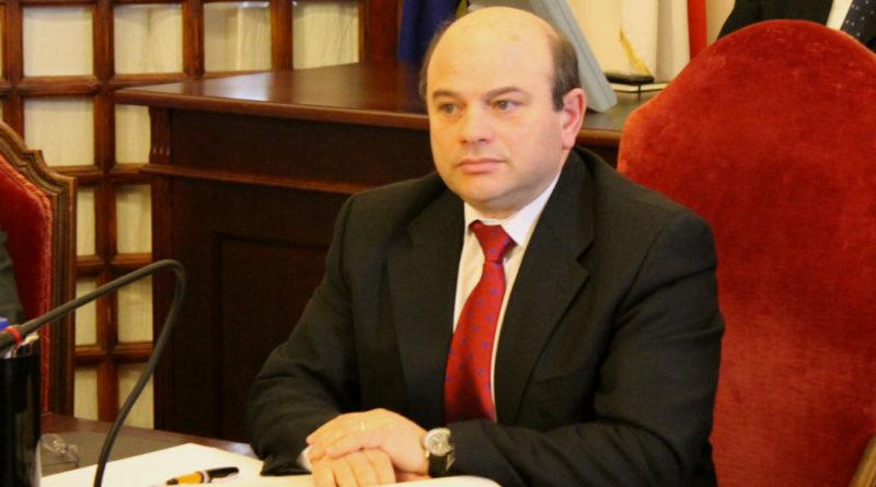 Il sindaco di Sassari revoca le dimissioni