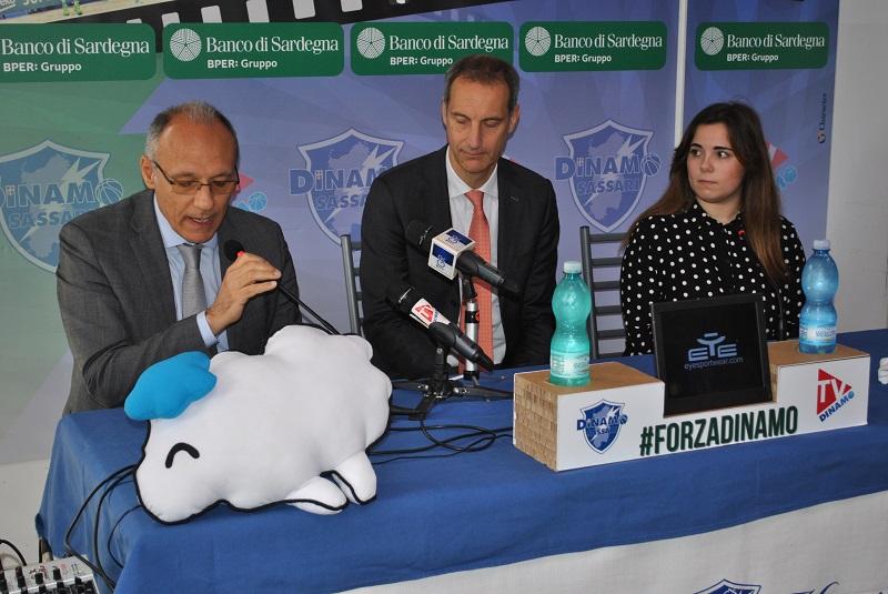 AOU presentazione beforchildren. La Dinamo e il Dipartimento di Architettura – DIDA di Firenze per la Clinica Pediatrica di Sassari.
