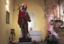 Festa di Sant'Isidoro Agricoltore Oristano