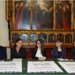A Cagliari 600 esperti dell'Informazione e della Comunicazione