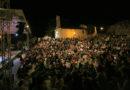 Presentazione Ai Confini tra Sardegna e Jazz XXXIV edizione 25 Maggio Mantova