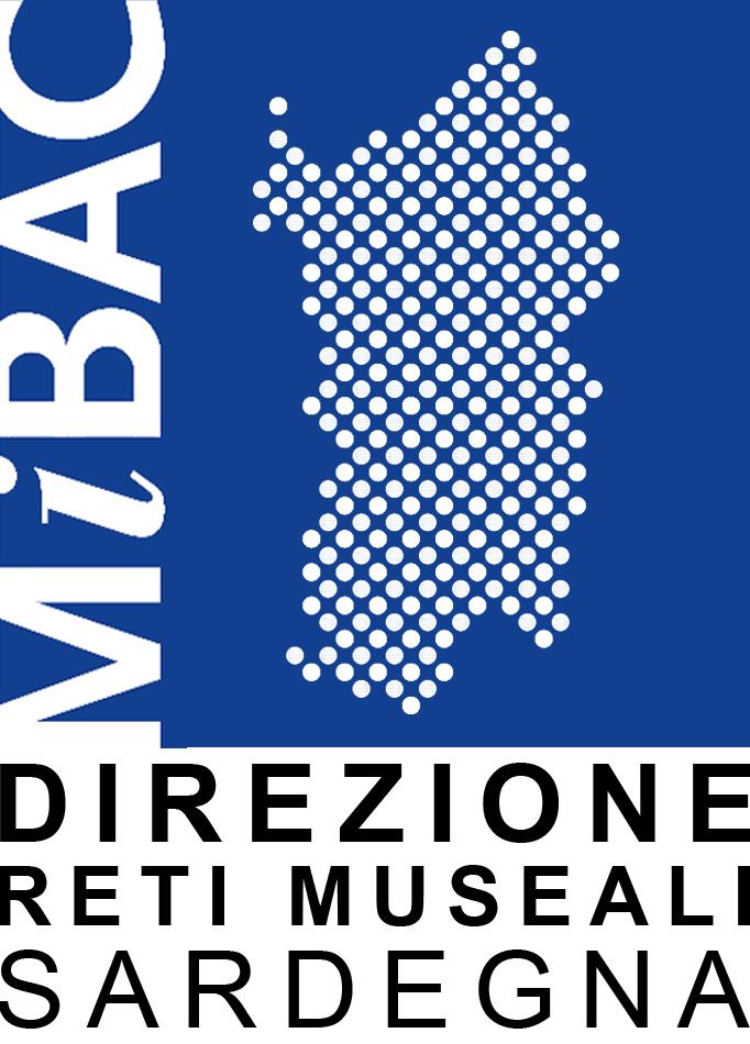 MIBAC Ministero dei Beni e delle Attivita Culturali Direzione Territoriale delle Reti Museali della Sardegna