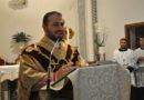 Stintino saluta il nuovo parroco
