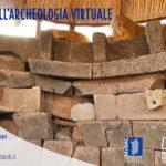 I mercoledì dell'Archeologia Virtuale