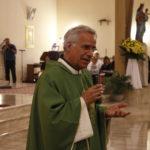 Don Franco Manunta ritorna a Sassari parroco di San Giovanni Bosco
