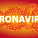 Coronavirus il Presidente Solinas emette ordinanza di quarantena per tutti gli individui che hanno fatto ingresso in Sardegna da oggi 8 marzo 2020.