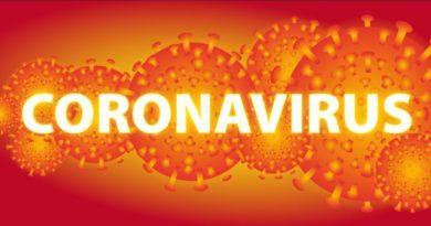 Coronavirus Sardegna. Coronavirus il Presidente Solinas emette ordinanza di quarantena per tutti gli individui che hanno fatto ingresso in Sardegna da oggi 8 marzo 2020.