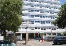 Informazioni utili su Raccolta fondi Ospedale Santissima Annunziata di Sassari